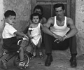 photo of: Mexican Family