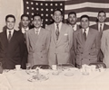 photo of: LULAC